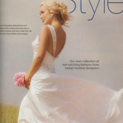 Long Island Weddings Magazine
